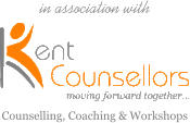 in association with Counselling, Coaching & Workshops